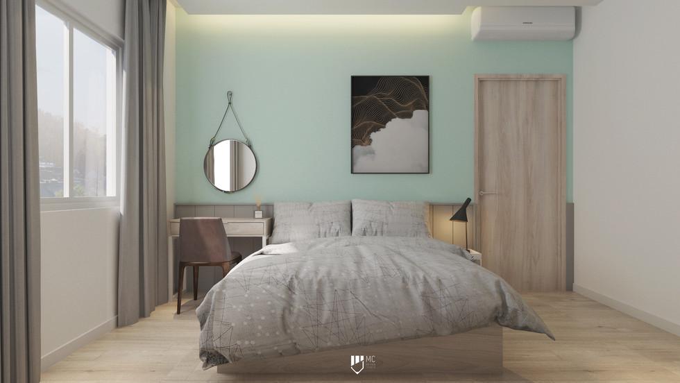 DG-A1-16.14-Bedroom-v6-ptsed.jpg