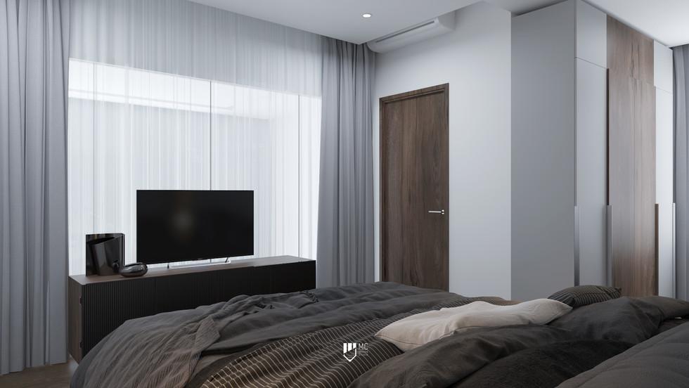 TheView-RoomT2-v8-ptsed.jpg