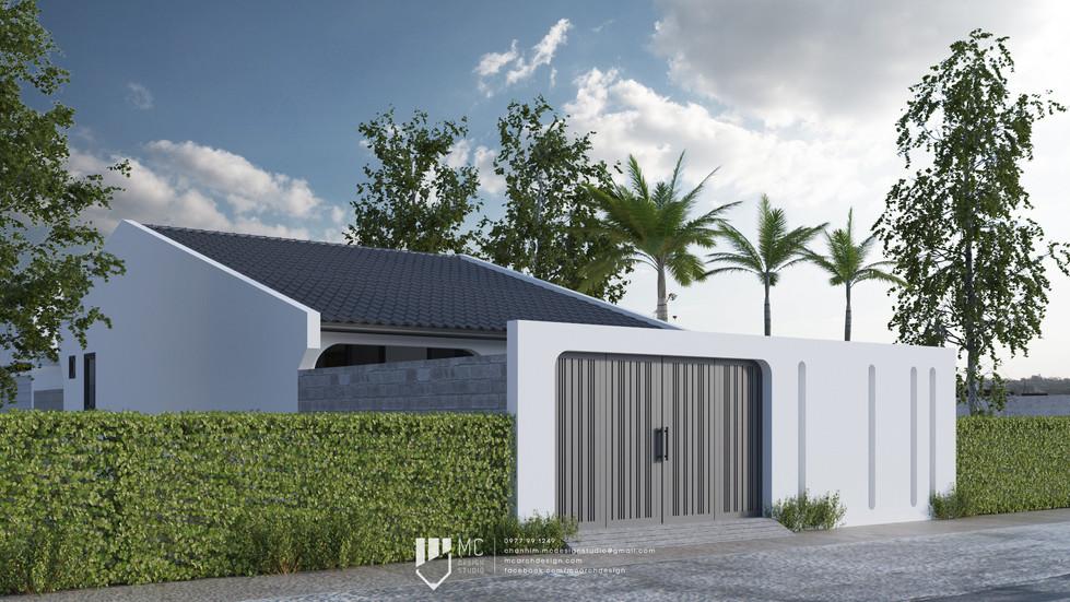 AnNhien's House-v2-signed.jpg
