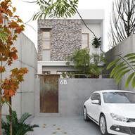 H.A.I House