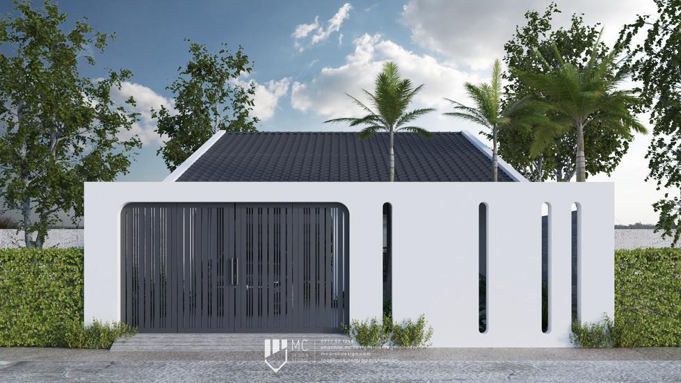 AnNhien's House-v1-signed.jpg