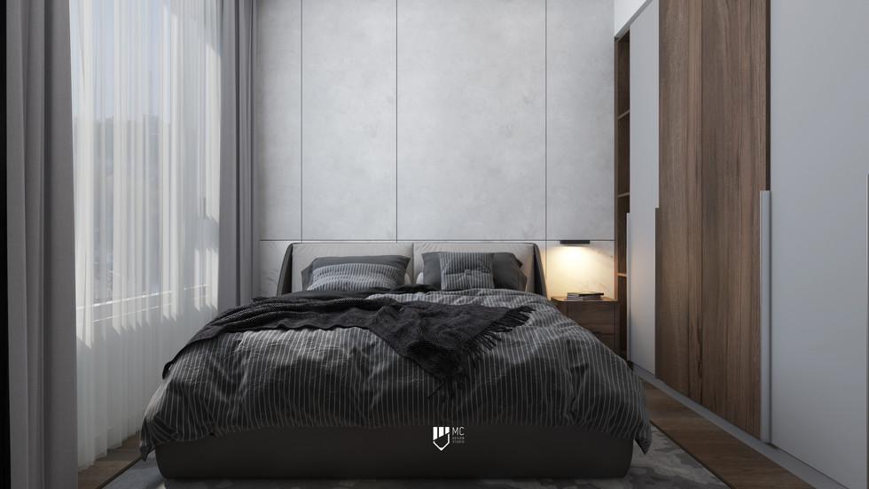 TheView-RoomT2-v2-ptsed.jpg