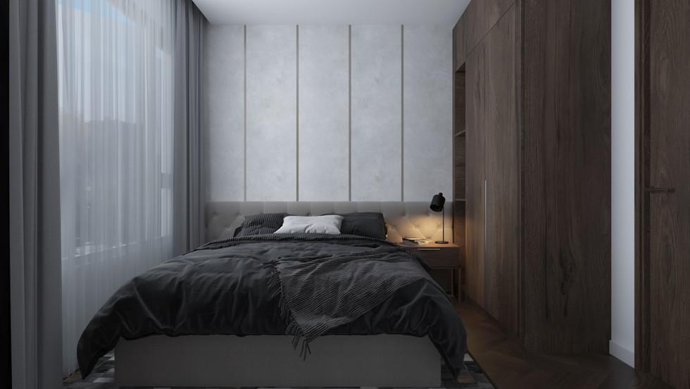 RP-3BL2S-Bedroom-v5-ptsed.jpg