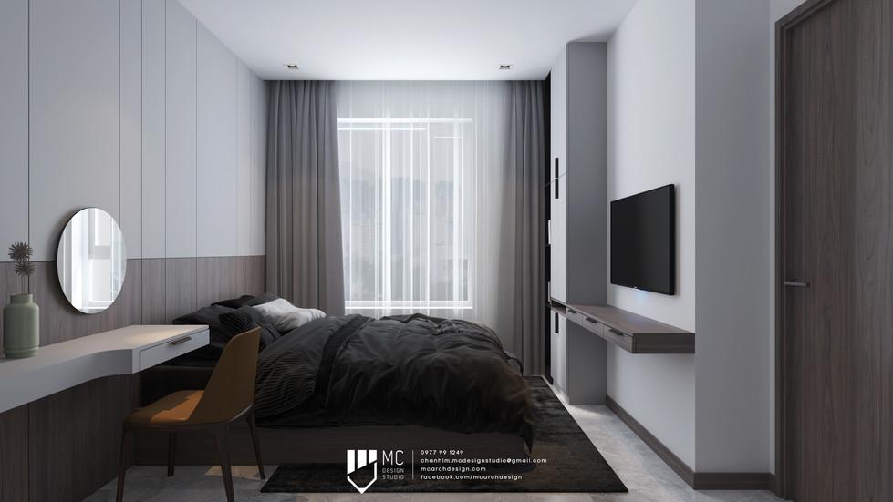 SafiraQ9-PRS-01-bedroom-v2-signed.jpg