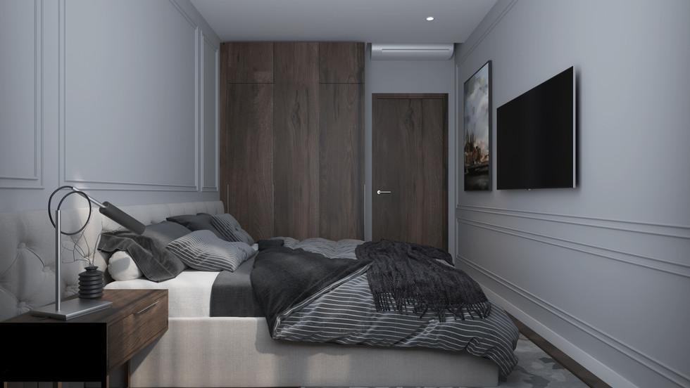 RP-3BL2S-Bedroom-v6-ptsed.jpg