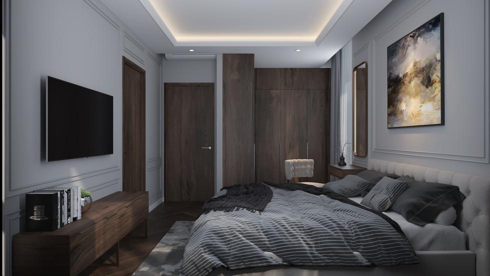 RP-3BL2S-Bedroom-v1-ptsed.jpg