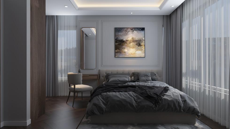 RP-3BL2S-Bedroom-v2-ptsed.jpg