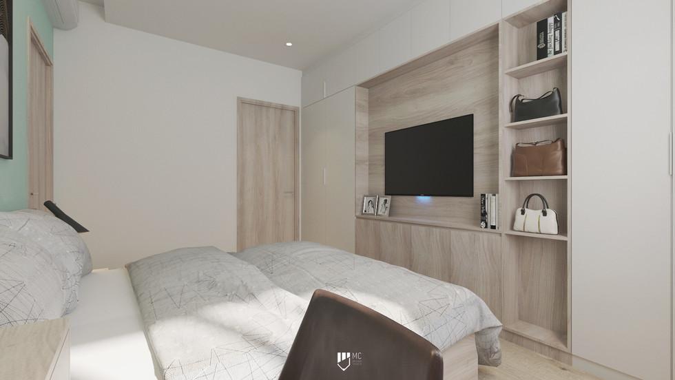 DG-A1-16.14-Bedroom-v7-ptsed.jpg