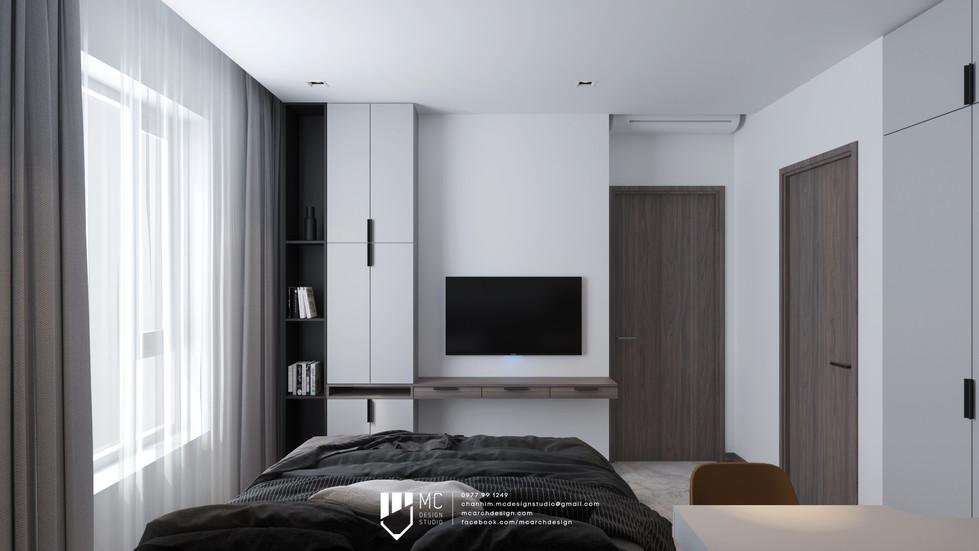 SafiraQ9-PRS-01-bedroom-v4-signed.jpg