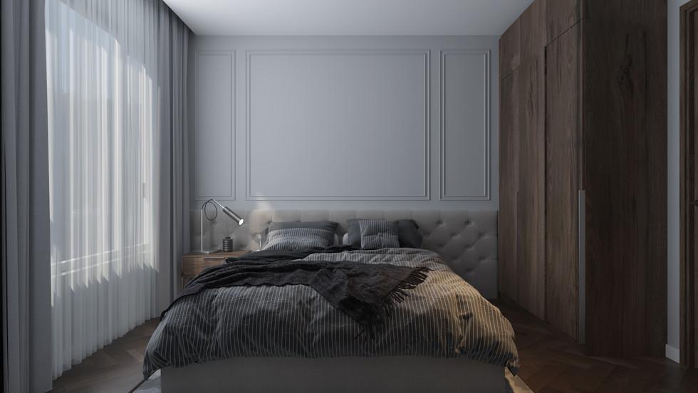 RP-3BL2S-Bedroom-v7-ptsed.jpg