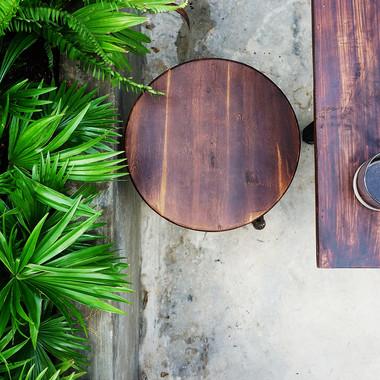 An Nhien Coffee Garden