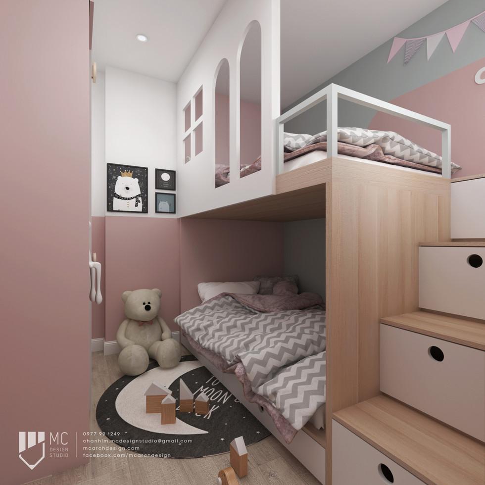 VinCity-BiHung-Kidroom-v01-signed.jpg