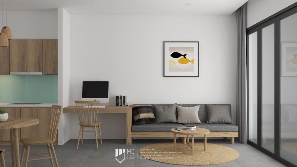 AnNhien's House-INT-v2-signed.jpg