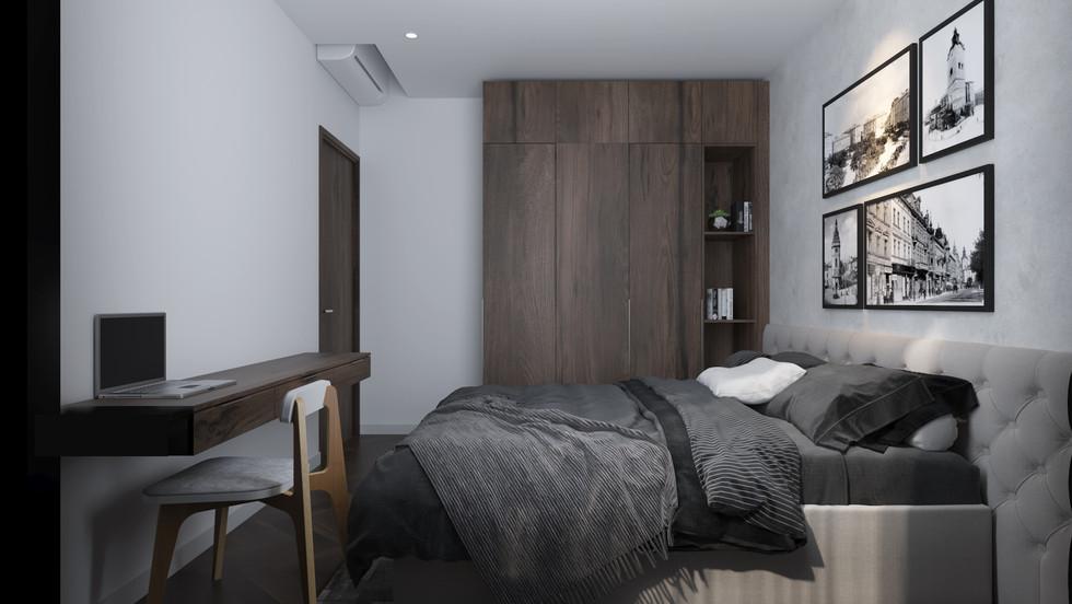 RP-3BL2S-Bedroom-v8-ptsed.jpg