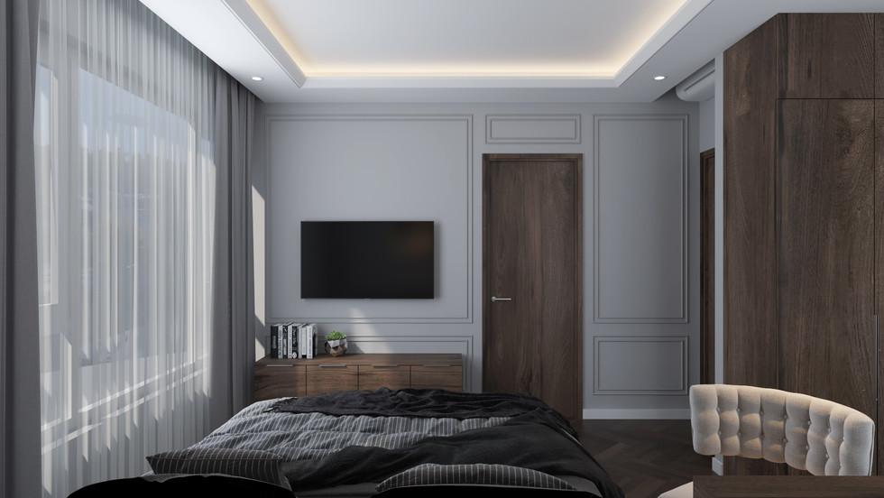 RP-3BL2S-Bedroom-v3-ptsed.jpg