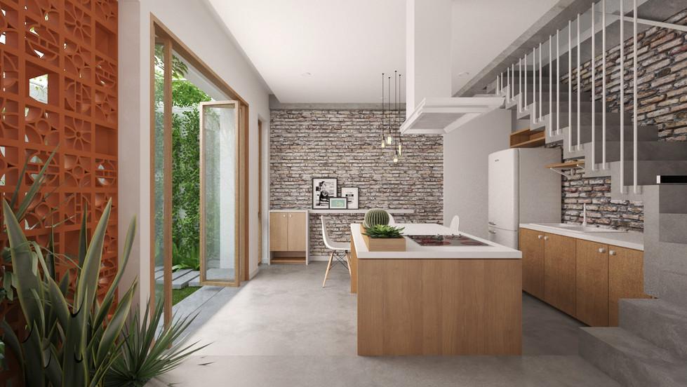 HaiHouse-livingroom-v3-ptsed.jpg