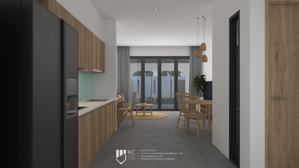 AnNhien's House-INT-v3-signed.jpg