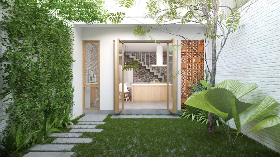 HaiHouse-livingroom-v1-ptsed.jpg