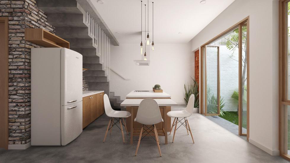 HaiHouse-livingroom-v2-ptsed.jpg