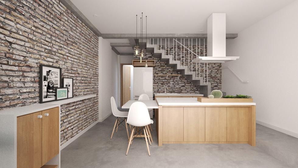 HaiHouse-livingroom-v4-ptsed.jpg