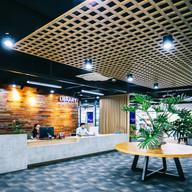 EIU Library
