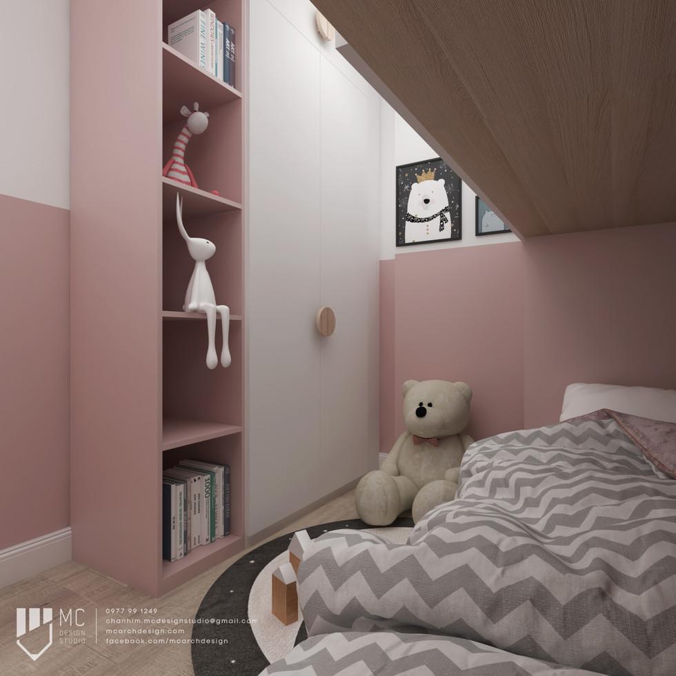 VinCity-BiHung-Kidroom-v03-signed.jpg