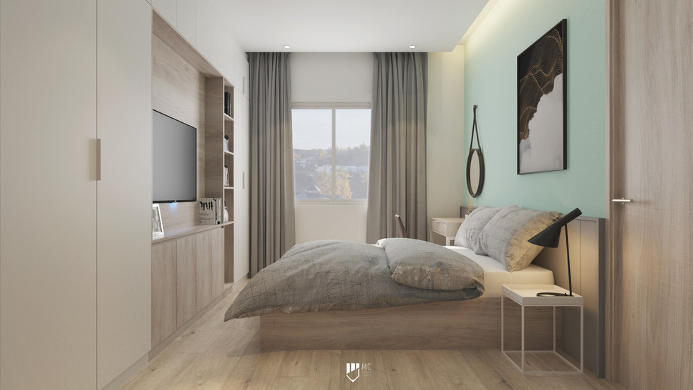 DG-A1-16.14-Bedroom-v5-ptsed.jpg