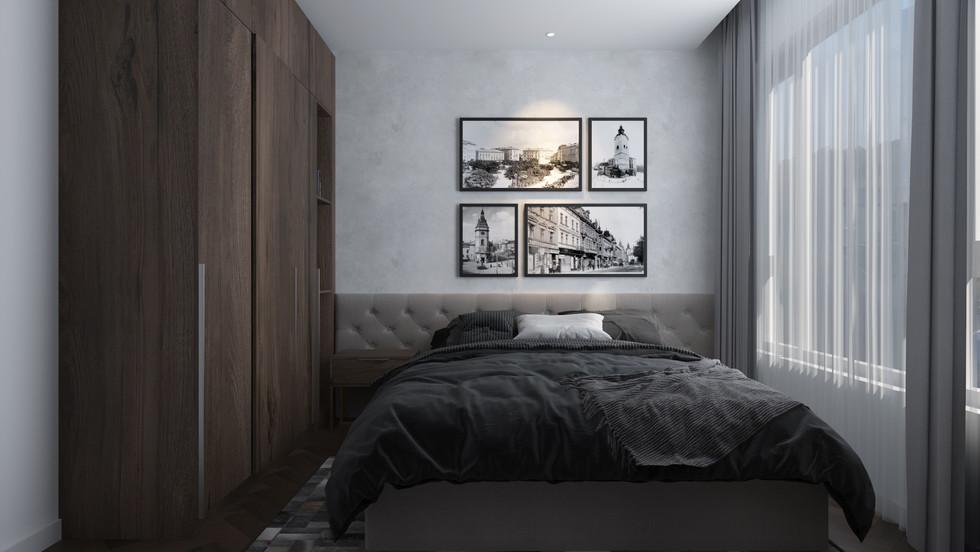 RP-3BL2S-Bedroom-v9-ptsed.jpg