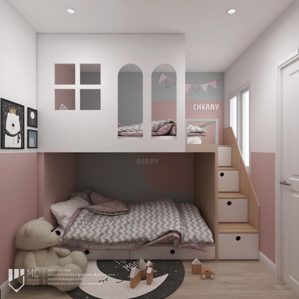 VinCity-BiHung-Kidroom-v02-signed.jpg