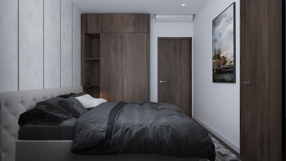 RP-3BL2S-Bedroom-v4-ptsed.jpg