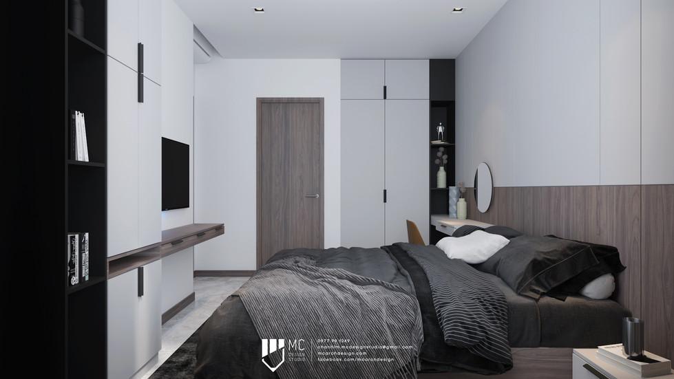 SafiraQ9-PRS-01-bedroom-v1-signed.jpg