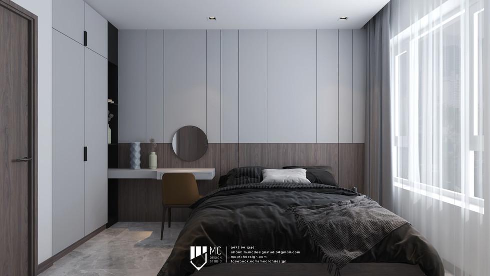 SafiraQ9-PRS-01-bedroom-v3-signed.jpg