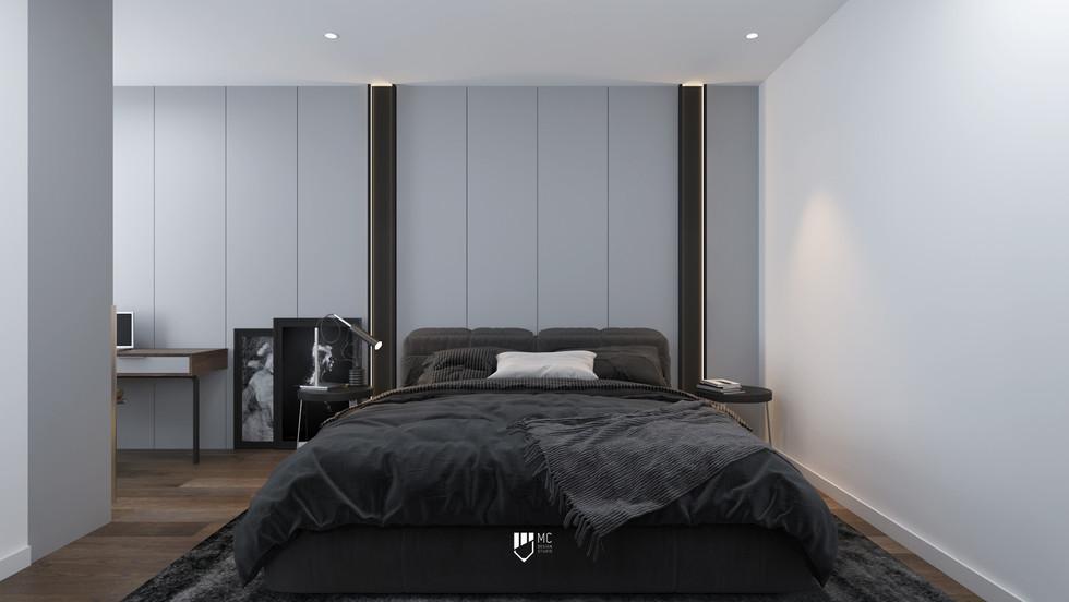 TheView-RoomT2-v6-ptsed.jpg
