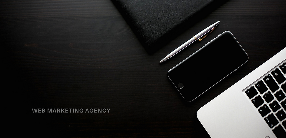 WEB MARKETING AGENCY (1).png