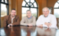 Phillip Fulmer BPV Capital Management