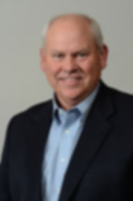 Phillip Fulmer Keynote Speaker