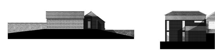 Netherhall Barns5_edited.jpg