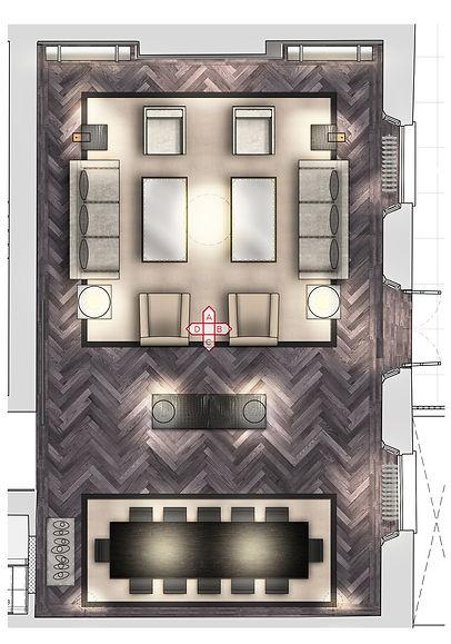 Living Room Plan_611.jpg