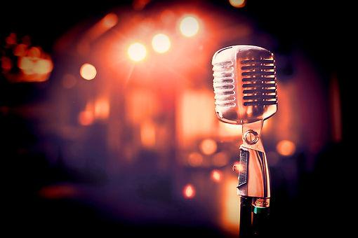 microphone-on-stage-wallpaper-2.jpg