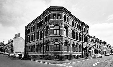 BirminghamO.jpg