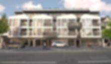 845-849 London Road1.jpg