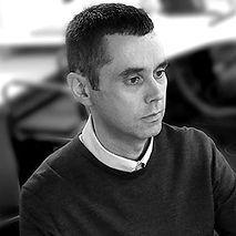 Richard-Maloney2.jpg