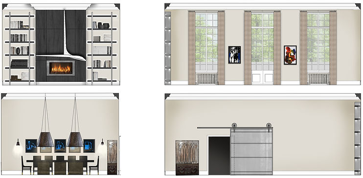 Living Room Elevations_611 copy.jpg