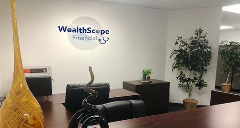 wealthscope-financial-office_edited.jpg