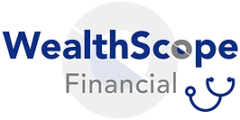 WealthScope Financial - financial advisor in Lehigh Valley, PA - specialists for physicians, NPs, PAs and all medical professionals.