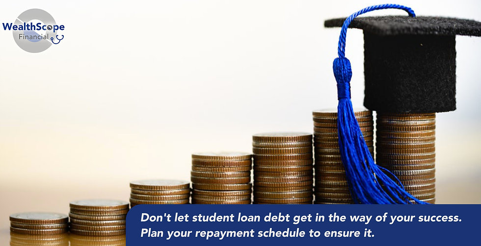 student-loan-repayments-explained.jpg