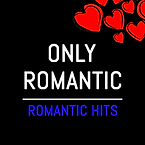 logotipo de only romantic.png