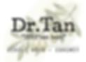 DrTan Logo.png