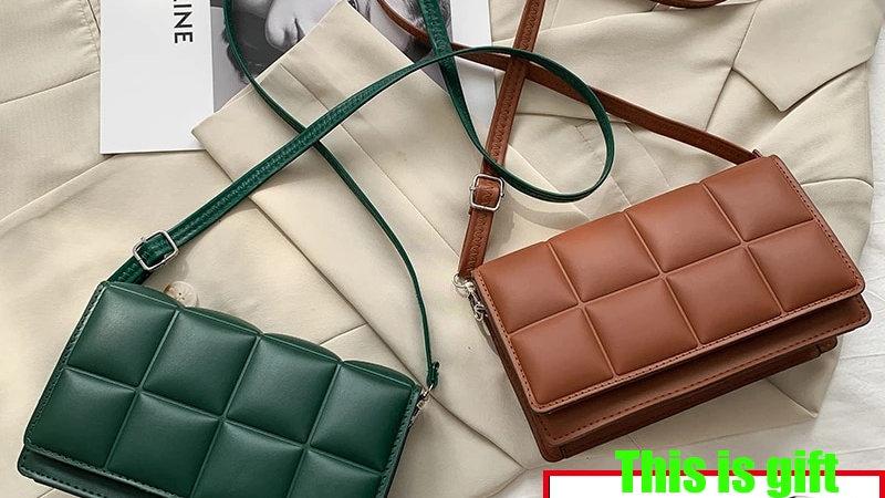 Sexy Fashion Shoulder Handbags