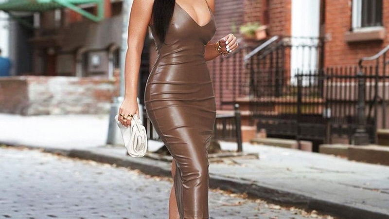 Elegant Leather